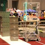FRC World Championships 2015 - 20150424%2B08-45-16%2BC70D-IMG_2355.JPG
