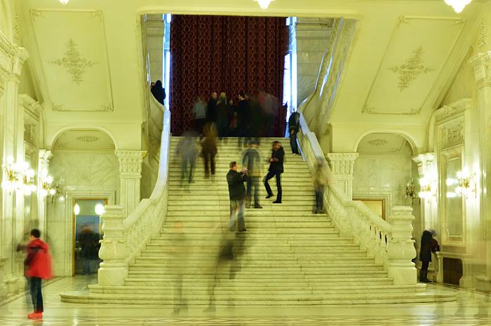 Parlament06.JPG