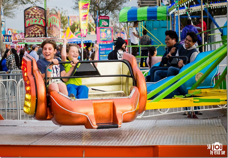The Fair Dade County Youth Fair-2963