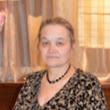 Татьяна Г