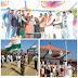 *हर्षोल्लास से मनाया गया 70 वा गणतंत्र दिवस नगर परिषद अध्यक्षा ने किया झंडा वंदन*