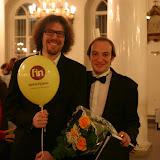 2006-winter-mos-concert-saint-louis - IMG_1076.JPG