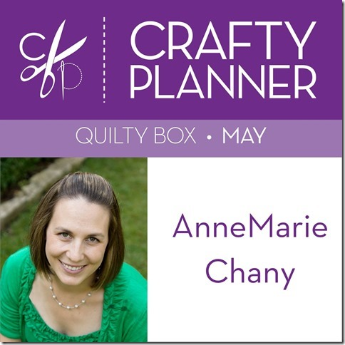 May_CraftyPlanner