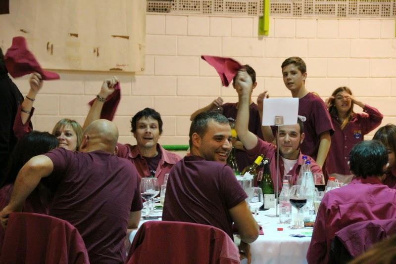 Sopar Diada Castellers de Lleida  15-11-14 - IMG_6970.JPG
