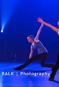 Han Balk Voorster Dansdag 2016-4465-2.jpg