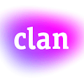 CLAN Online en Vivo por internet