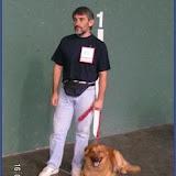 2005Busturia053.jpg