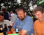 Sportfest_2002_(9_von_22).jpg
