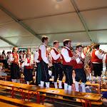 Weinfest_2015 (191).JPG