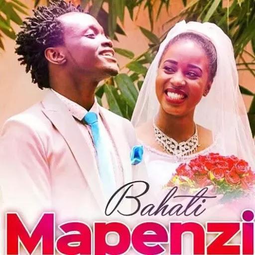 New song Bahati – mapenzi (download mp3)   DJ Johaness 254