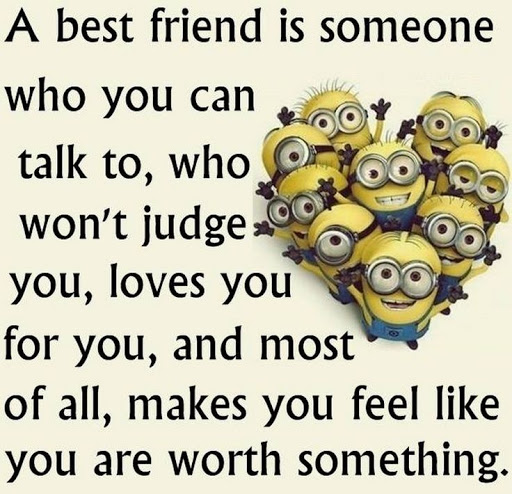 Image of: Best Friend Friendship Quotes Wishesquotes 50 Best Friendship Quotes With Pictures To Share With Your Friends