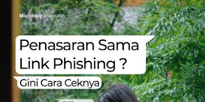 cara cek link penipuan dan phising bit.ly