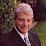 Michael Gilburd's profile photo