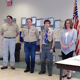 Dereks Eagle Court Of Honor 2015 - IMG_3148.JPG