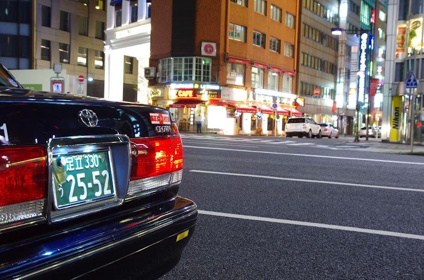 tokyo_2016_0146.JPG