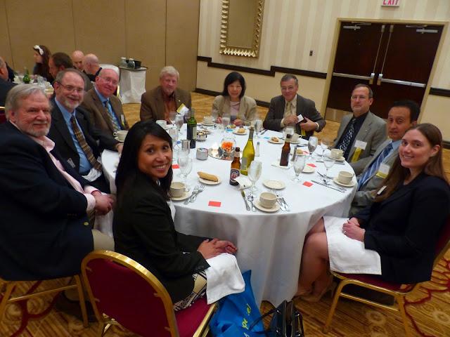 2014-05 Annual Meeting Newark - P1000082.JPG