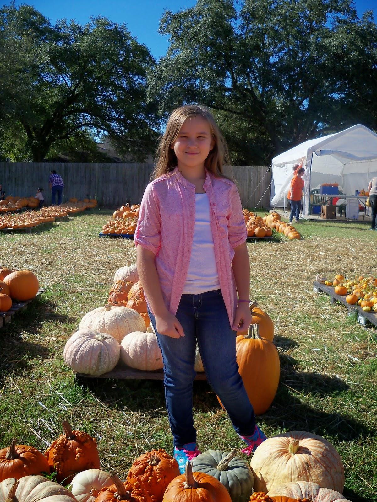 Pumpkin Patch 2014 - 116_4413.JPG