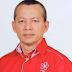 Razali Idris Bukan Pengerusi Pakatan Harapan Terengganu