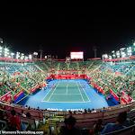 Ambiance - 2015 Prudential Hong Kong Tennis Open -DSC_3376.jpg