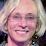 Jari Grimm's profile photo