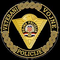 Oznake postrojbi Vojne policije