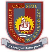 OSUSTECH 2017/18 UTME/DE 1st Batch Admission List Released