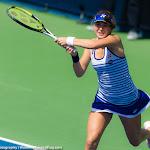 Belinda Bencic - Dubai Duty Free Tennis Championships 2015 -DSC_2454.jpg