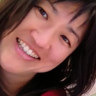 Eun Kim Photo 49