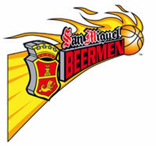 Petron Blaze Boosters to San Miguel Beermen name in PBA 2014