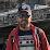 Andrei Dolinau's profile photo