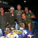 OMN Army - IMG_9108.jpg