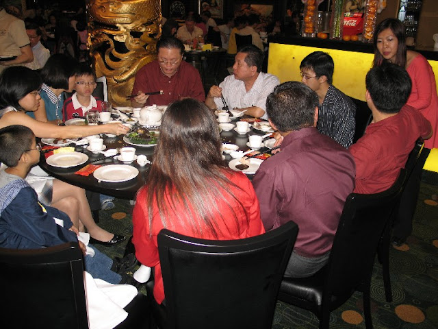 Others - 2007 - Chinese New Year Dinner - CNY07-014.JPG