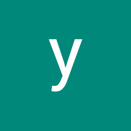 yoav magid's avatar