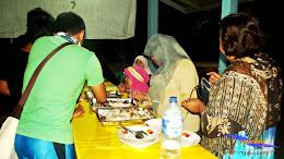 krakatau ngebolang 29-31 agustus 2014 pros 20