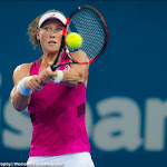 Samantha Stosur - 2016 Brisbane International -DSC_4920.jpg