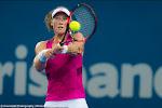 Samantha Stosur - 2016 Brisbane International -DSC_4920.jpg