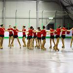 IMG_9258©Skatingclub90.JPG