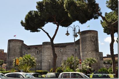 DSC_0397-Catania