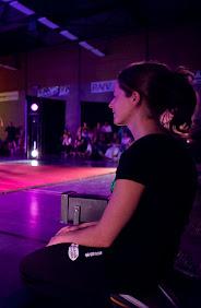 Han Balk Agios Theater Avond 2012-20120630-143.jpg