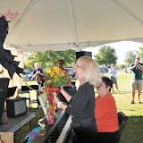 OLGC Harvest Festival 2012 - GCM_3023.JPG