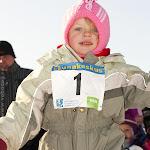 18.02.12 41. Tartu Maraton TILLUsõit ja MINImaraton - AS18VEB12TM_065S.JPG