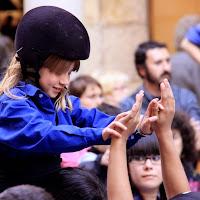 Aniversari Castellers de Lleida 16-04-11 - 20110416_180_CVdG_XVI_Aniversari_de_CdL.jpg