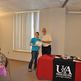 Student Government Association Awards Banquet 2012 - DSC_0113.JPG