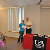 Student Government Association Awards Banquet 2012 - DSC_0113.JPG