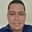 Clays Alberto Silva Ayala's profile photo