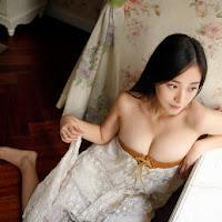 [XiuRen] 2014.11.24 No.246 乔伊joy 0058.jpg