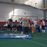 Соревнования на призы Олимпийского чемпиона Ю. Белонога 2009