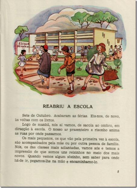 livro_4_classe_2