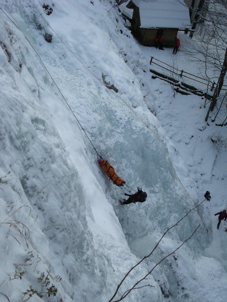 Zimski tečaj 2012 - DSC08847.JPG