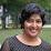 Aru Anavekar's profile photo